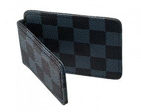 Зажим для денег Louis Vuitton Модель Z0039
