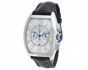 Мужские часы Franck Muller Модель №MX1698