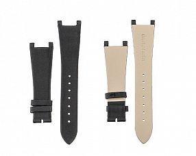 Ремень для часов Patek Philippe  R361