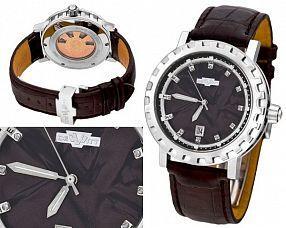 Мужские часы DeWitt  №M4069