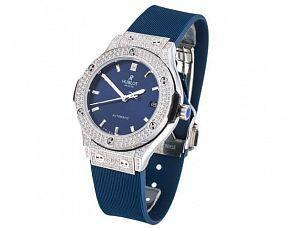 Женские часы Hublot Модель №MX3599
