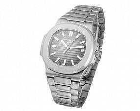 Мужские часы Patek Philippe Модель №MX3283