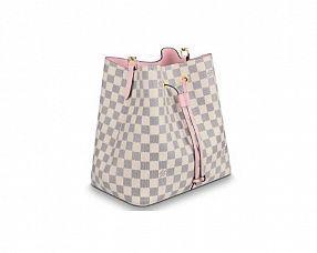 fa0e7f2717b2 Сумки Louis Vuitton: купить сумку Луи Витон в магазине Имидж