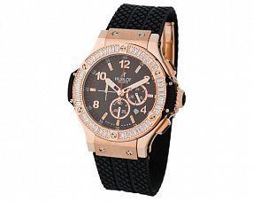 Женские часы Hublot Модель №MX1677