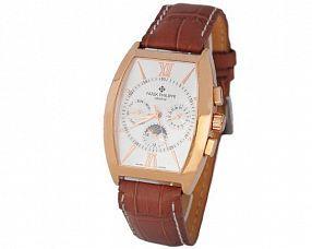 Часы Patek Philippe  купить копии часов Патек Филипп в интернет ... 36990a1089871