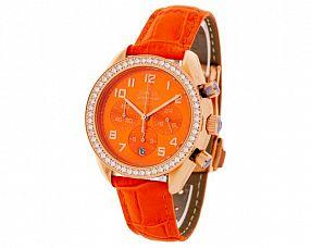 Женские часы Omega Модель №N2199
