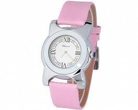 Часы Chopard  купить копии часов Шопард в интернет-магазине Имидж 7bbb1decb11