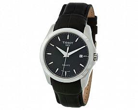 Мужские часы Tissot Модель №MX1508