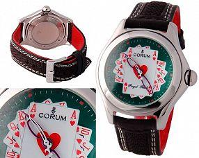 Копия часов Corum  №MX0739