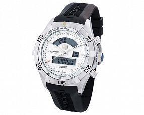 Мужские часы Tag Heuer Модель №N1997
