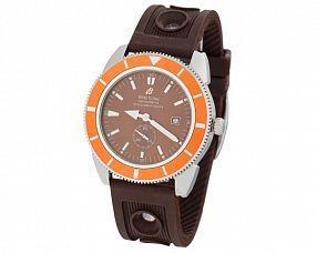 Мужские часы Breitling Модель №MX1667