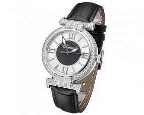 Женские часы Chopard Модель №MX3607