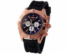 Часы Breitling  купить копии часов Брайтлинг в интернет-магазине Имидж 5cf738327e565