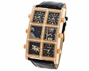 Унисекс часы IceLink Модель №MX0941