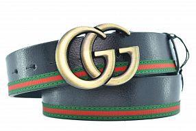 Ремень Gucci №B0930