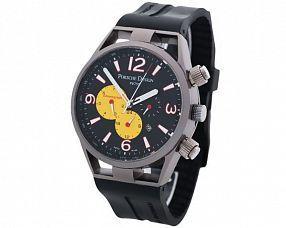 Мужские часы Porsche Design Модель №MX2735