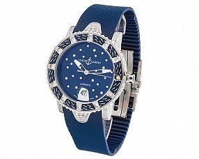 Женские часы Ulysse Nardin Модель №MX2892
