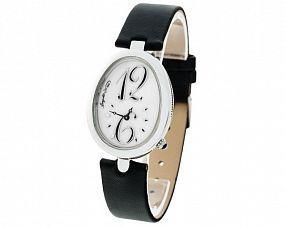 Женские часы Breguet Модель №N1765
