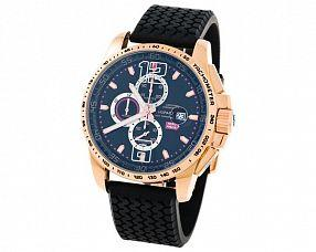 Мужские часы Chopard Модель №MX0946