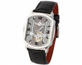 Мужские часы Chopard Модель №MX0875