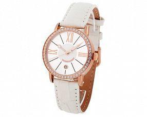 Женские часы Ulysse Nardin Модель №MX2262