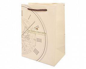 Брендовый пакет Vacheron Constantin  №1024