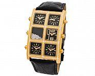 Наручные часы IceLink AMFL1RGLND: цены в магазинах