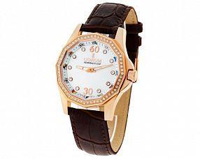 Женские часы Corum Модель №N1822