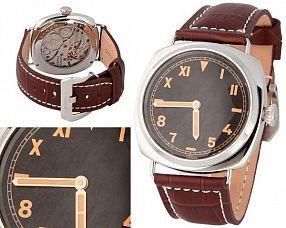 Мужские часы Panerai  №MX0883