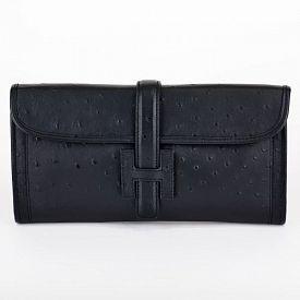 433964fa6d24 Клатчи Hermes: купить сумку-клатч Гермес в магазине Имидж