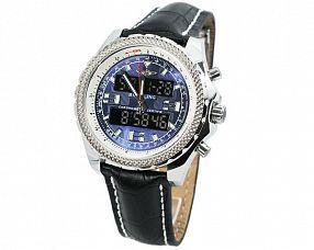 Мужские часы Breitling Модель №M1820