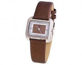 Женские часы Tissot Модель №N0831