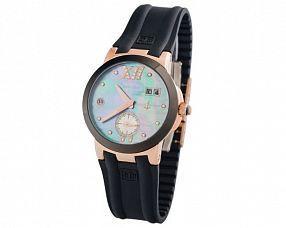 Женские часы Ulysse Nardin Модель №MX1462
