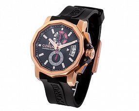 Мужские часы Corum Модель №MX3181