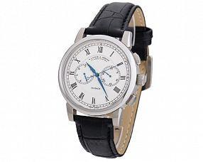 Мужские часы A.Lange & Sohne Модель №N0871