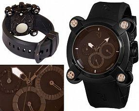 Копия часов Romain Jerome  №MX0847