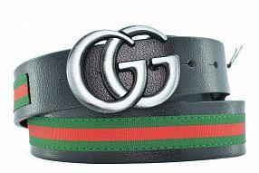 Ремень Gucci №B0935