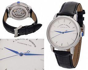 Мужские часы A.Lange & Sohne  №N0023-1