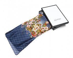 Платок Gucci  №K054