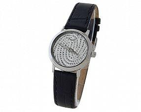 Женские часы Piaget Модель №C0551
