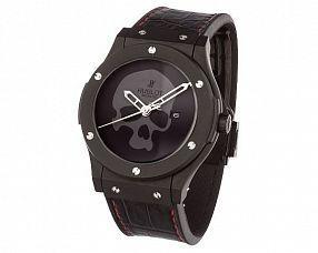 Мужские часы Hublot Модель №MX2903