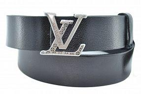 Ремень Louis Vuitton №B0929
