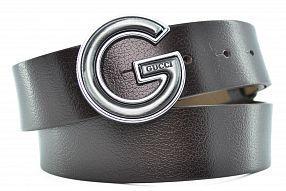 Ремень Gucci №B0943