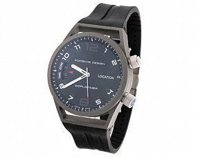 Мужские часы Porsche Design Модель №MX1892