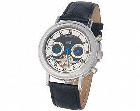 Мужские часы Breguet Модель №MX0644