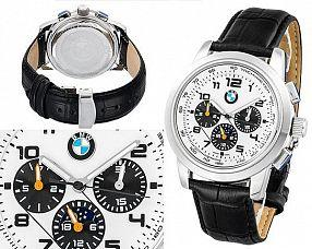 Мужские часы BMW  №MX2953