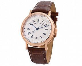 Мужские часы Breguet Модель №MX1331