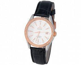 Женские часы Omega Модель №N0390