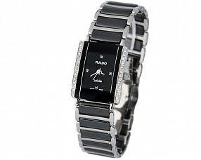 Часы сборка бельгия купить купить не дорого реплику швейцарских часов