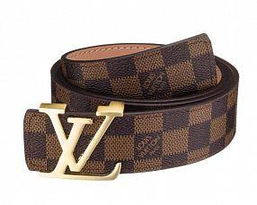 Ремень Louis Vuitton Модель №B052